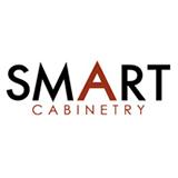 logo_smart_cabinetry