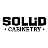 logo_sollid_cabinetry