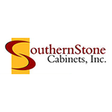logo_southern_stone_cabinets