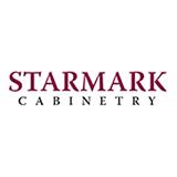 logo_starmark_cabinetry