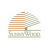 logo_sunny_wood-1.png