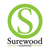 logo_surewood_cabinetry