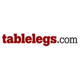 logo_tablelegs-1.png