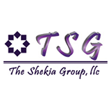 logo_the_shekia_group