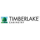 logo_timberlake_cabinetry