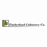 logo_timberland_cabinetry