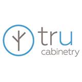 logo_tru_cabinetry
