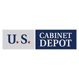 logo_us_cabinet_depot