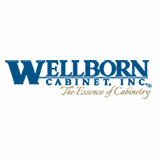 logo_wellborn-1.png