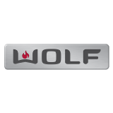 logo_wolf-1.png