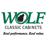 logo_wolf_classic_cabinets