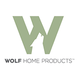 logo_wolf_home_products