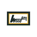 logo_wood_pro