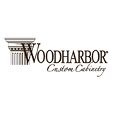 logo_woodharbor