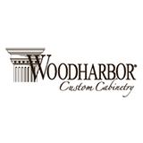 logo_woodharbor