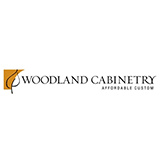 logo_woodland_cabinetry