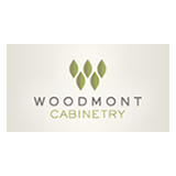 logo_woodmont_cabinetry