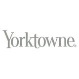 logo_yorktowne