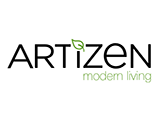 Artizen Cabinetry