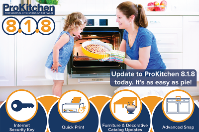 news_prokitchen_8_1_8