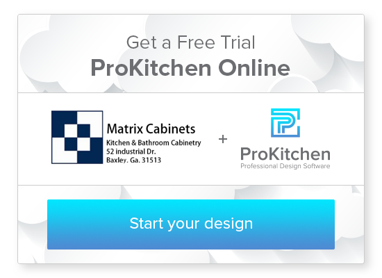 Matrix - Manufacturer Edition