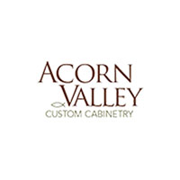 Acorn Valley Catalog for ProKitchen Software
