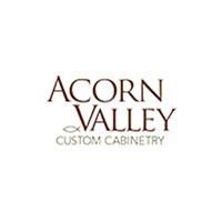 Acorn Valley Catalog for ProKitchen Software