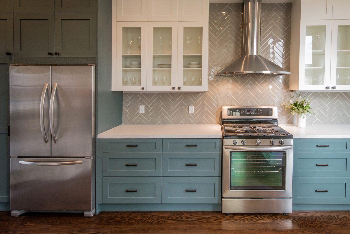 7 Elegant Kitchen Backsplash Tile Ideas Prokitchen Software