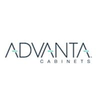 Advanta Catalog for ProKitchen Software