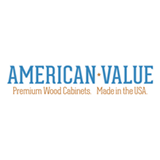 AmericanValue