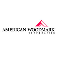 American Woodmark Catalog for ProKitchen Software