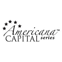 Americana Capital Catalog for ProKitchen Software