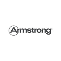 Armstrong Catalog for ProKitchen Software
