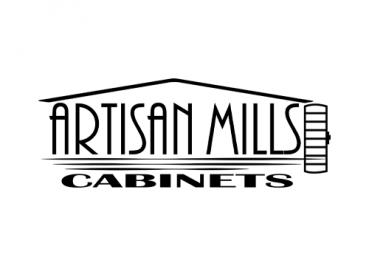Artisan Mills