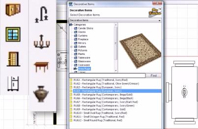 Basic Catalog Tools