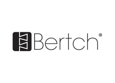 Bertch Marketplace Cabinetry