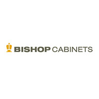 Bishop Catalog for ProKitchen Software