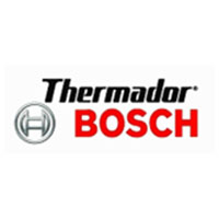 Bosch Thermador Catalog for ProKitchen Software