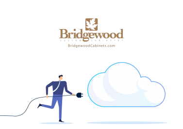 Bridgewood Catalogs