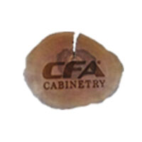 CFA Catalog for ProKitchen Software