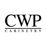 CWP Catalog for ProKitchen Software