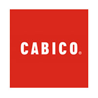 Cabico Catalog for ProKitchen Software