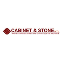 Cabinet and Stone Catalog for ProKitchen Software