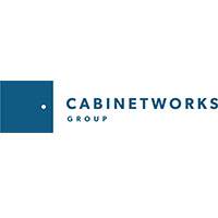 Cabinetworks Group catalogs for ProKitchen Software