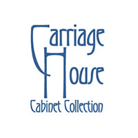 Carriage House Catalog for ProKitchen Software