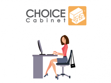 Choice Cabinet v2020