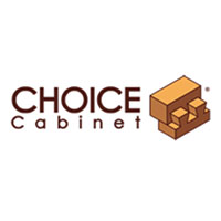 Choice Cabinet Catalog for ProKitchen Software