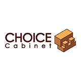 ChoiceCabinet