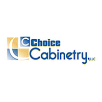 Choice Cabinetry Catalog for ProKitchen Software