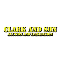 Clark and Son Inc. Catalog for ProKitchen Software